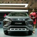 Dp MurahOPEN INDENT MITSUBISHI XPANDER EXCEED NO nissan Toyota Suzuki Daihatsu Ford Wuling##