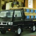 Dp RinganDijual Mitsubishi L300 Pickup2017   **