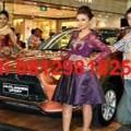 Promo Mitsubishi Outlander Sport Px gressDp minim