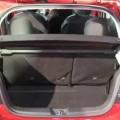 Promo Mirage Gls Silver Kondisi Bagus Dp minim