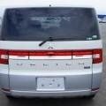 Promo Mitsubishi Delica Mulus Dan Halus Dp minim
