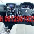 Promo Mitsubishi Delica Sport, Harga Bersaing Dp minim