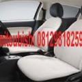 Promo Mitsubishi Mirage Exceed Dp minim
