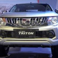 Promo Diskon Besar Mitsubishi All New Triton  2017 Terbaru 002