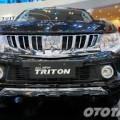 Harga Mitsubishi All New Triton  2017 Terbaru 012