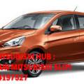 Promo IIMS Mirage Glx Velg Racing, Ac Auto ....!!