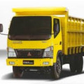 barang (truck colt diesel PS100)