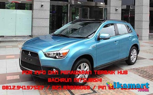 mitsubishi outlander px limited