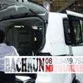 Paket Kredit Mitsubishi Delica Gagah Dan Keren Murah....!!