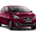 Discount Besar Mitsubishi Mirage Type Glx Manual,....!!