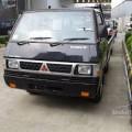 Harga Mitsubishi L300 Pickup  2017 Terbaru 048