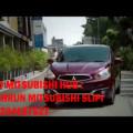 Harga Mitsubishi Mirage  2017 Terbaru 046
