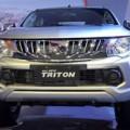 Harga Mitsubishi All New Triton  2017 Terbaru 046