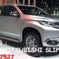 Dp MurahKompresor Mitsubishi Pajero Sport##