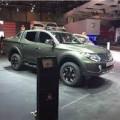 Dp MurahPromo Paket Kredit Mitsubishi Strada Triton##