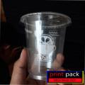Sablon Gelas Cup Plastik - 22 Oz 9 Gram Starindo