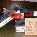 Converse CT 70 Andy Warhol Black Natural Original BNIB