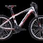 Sepeda Polygon Cozmic CX 1.0