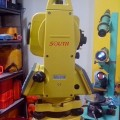 Jual Total Station South NTS 312B Call Fery 087885028163
