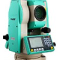 Jual Total Station Ruide RTS 822A Call Fery 087885028163