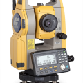 Jual Total Station Topcon ES 105 Call Fery 087885028163