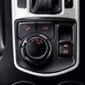 Promo Mistubishi Pajero VGT 4x4 TurbochargedDp minim