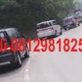 Promo Mitsubishi Delica Gagah Dan Keren Murah Dp minim