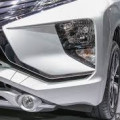 KreditDP Ringan Paket Kredit All New Pajero Xpander Ultimate Outlander Mirage Delica 2017