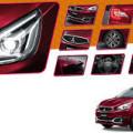 Paket Kredit Mitsubishi Pajero Sport Exceet At 2.5! Tahun....!!