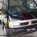 Gaikindo 2017 Dinamo ampere T120ss 1.3 L Karburator Mitsubishi (Alternator T120ss)