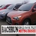 Harga Baru Mitsubishi Outlander Sport Px....!!