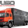 Dp RinganJual Velg lub 8 copotan HINO Nissan Fuso merk AKP2017   **