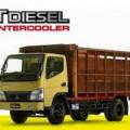 Dp Ringantruck colt diesel PS 1002017