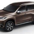 Promo Mitsubishi Pajero Sport Exceed Putih MulusDp minim