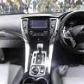 Promo Pajero Sport Glx 4x4 ManualDp minim