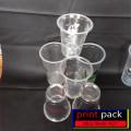 Sablon/Printing GELAS CUP KERTAS (PAPER CUP) 8oz