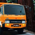 Dp RinganMitsubishi pajero sport,colt diesel,fuso,triton,l3002017   **