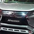 Daftar HargaOPEN INDENT MITSUBISHI XPANDER EXCEED NO nissan Toyota Suzuki Daihatsu Ford Wuling