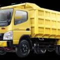 Promo Diskon Besar Mitsubishi Fuso  2017 Terbaru 028