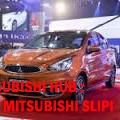 Dp RinganFrame Audio Mitsubishi Mirage2017   **
