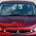 Mitsubishi MirageFrame Audio Mitsubishi MirageDp Ringan Hanya Rp.35.000.000Stok lama nik 2016