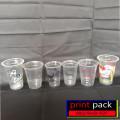 Pabrik paper cup, produksi hot cup Jual paper cup berkualitas