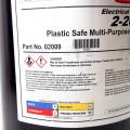 crc 2 26 electrical lubricant 02009,pelumas kelistrikan 2-26
