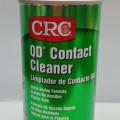 Qd quick dry contact cleaner crc 03130 electrical,pembersih elektronik