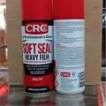 Crc soft seal heavy film long term protection 3013,pelindungan logam karat