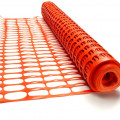 barricade mesh safety net plastic hdpe fencing,Jaring pengaman