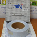 scotchlite solas Tape Retro Reflective IMPA 330189,stiker silver marine trivi