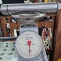 bacon bomb sampler bottom sample can,sampeler multi level tank dasar