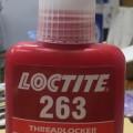 Loctite 263 threadlocker,locteti pengunci mur baut