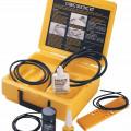 loctite 00112 oring splicing kit,locteti making seal set